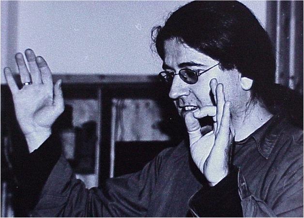 Josef Matscheko