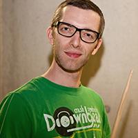 Nick Wiesmayer